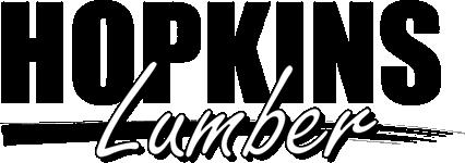 Hopkins Lumber
